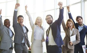 Como criar uma estratégia de recompensas na sua empresa com a remuneração variável