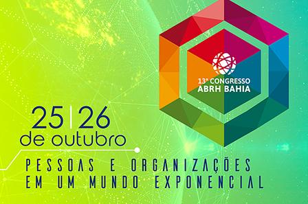 Nutricash_ABRH Bahia