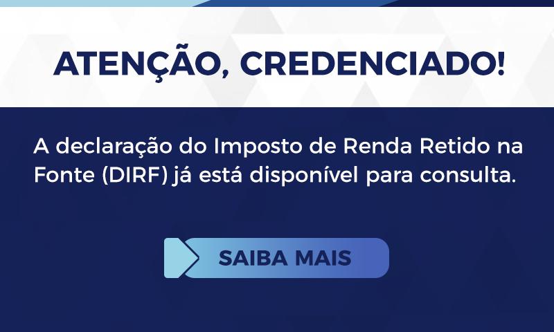 dirf_2018