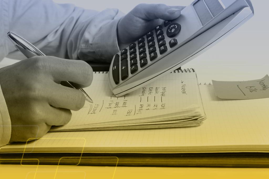 gestão de benefícios reduz custos