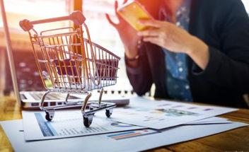 Como a Nutricash pode modernizar a concessão da alimentação na sua empresa