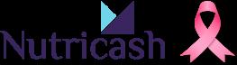 Logo Nutricash